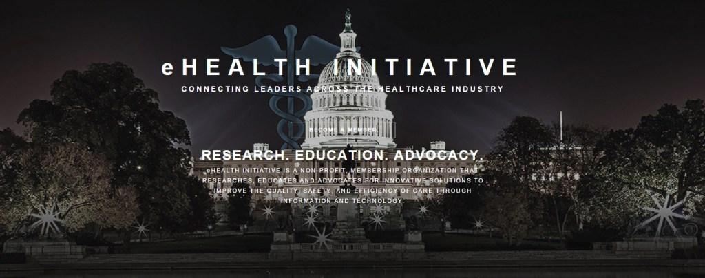Illinois Health Information Exchange (hie)